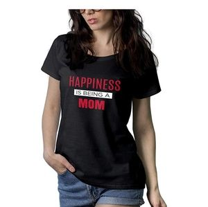 Tops - 🌹Mothers Day T Shirt🌹